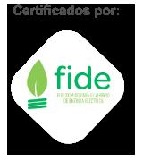Ergosolar-Certificados_fide