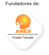 Ergosolar-Fundadores_ANES