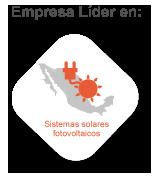 Ergosolar-No_1_Sistemas_Fotovoltaicos