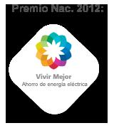 Ergosolar-Premio_Nacional_Vive_Mejor