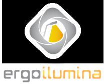 ErgoIlumina