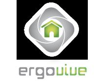 ErgoVive