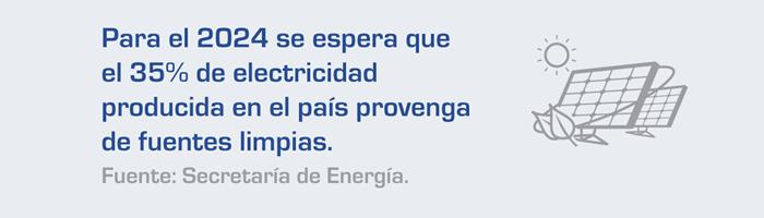 ErgoSolar - Electricidad producida por fuentes limpias