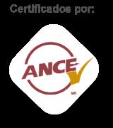 Ergosolar-Certificados_ANCE